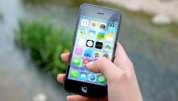 Что нужно знать о выборе iPhone
