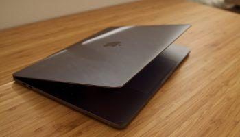 Качественный ремонт Macbook Pro