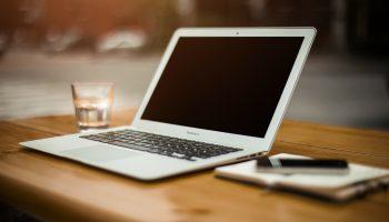 Причины установить на MacBook бесплатную бухгалтерскую программу