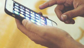 Apple перестает подписывать iOS 12.2 после выпуска iOS 12.3