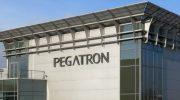 Pegatron инвестирует до 1 миллиарда долларов в индонезийскую фабрику по производству чипов для iPhone