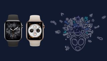 Apple Watch получает беспроводной механизм обновления программного обеспечения, но iPhone на данный момент все еще требуется