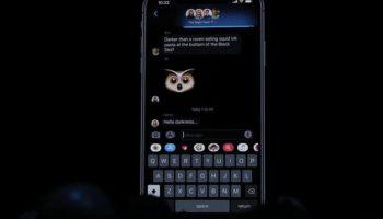 Какие iPhone и iPad будут поддерживать iOS 13