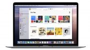 Apple запускает Apple Music в Интернете