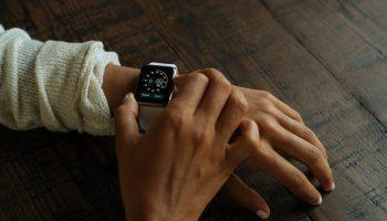 Apple Watch продолжат доминировать над конкурентами
