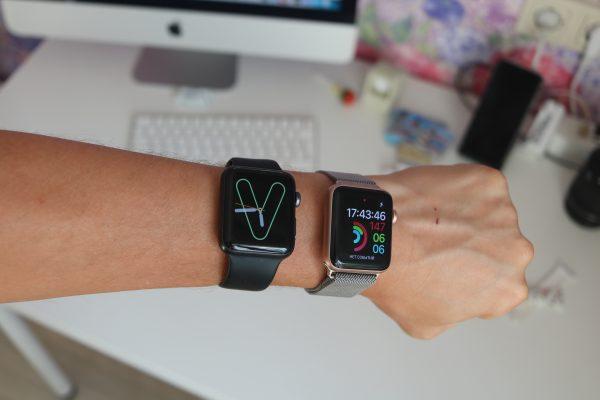 35 новых изменений watchOS 6 для твоих apple watch [видео]