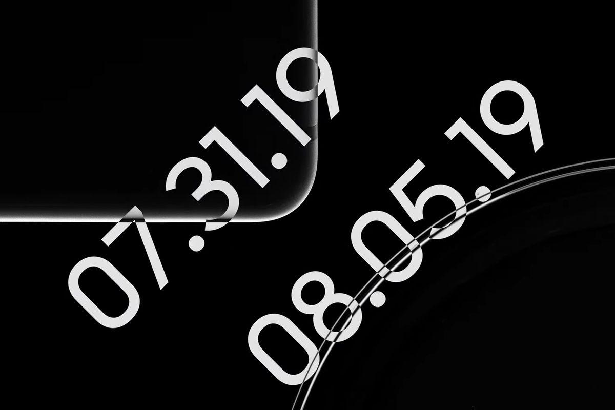 Samsung представил планшет с интеллектуальной обработкой фото