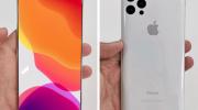 Черные тучи над смартфоном iPhone 11 или неутешительная аналитика по продажам будущего флагмана Apple