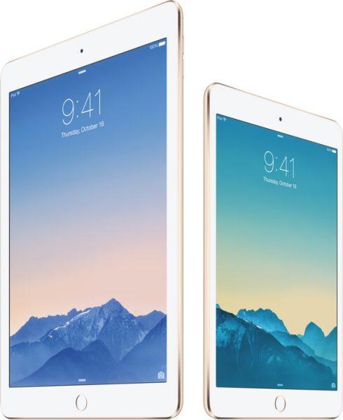 Apple выпускает iOS 9.3.6 и iOS 10.3.4 с исправлением ошибок GPS для старых iPhone и iPad