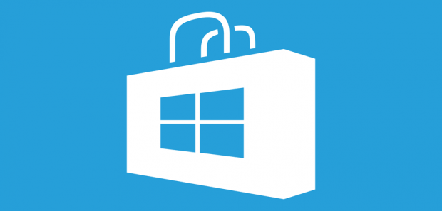 Microsoft Store добавит поддержку модов в некоторые игры