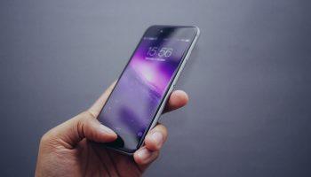 Как включить вызовы по Wi-Fi на iPhone
