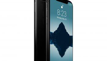 «iPhone 11 Pro», по слухам, станет именем самого топового iPhone 2019 с тройным объективом