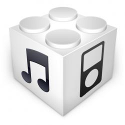 Apple перестает подписывать iOS 12.3, 12.3.1 и iOS 12.3.2 после выпуска iOS 12.4