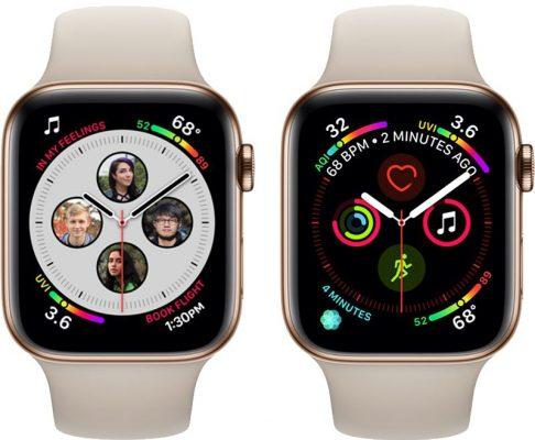 Новое исследование призвано определить, могут ли iPhone и Apple Watch обнаруживать ранние признаки деменции