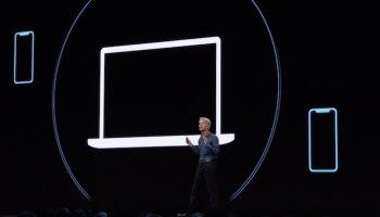 По слухам, конкурент Apple может предложить ARKit