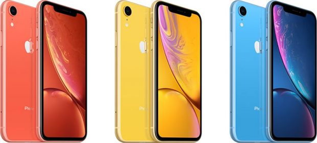 Apple предоставит исследователям в области безопасности «специальные» айфоны для тестирования на ошибки