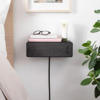 Новые динамики Sonos IKEA «Symfonisk» с AirPlay 2 уже доступны для покупки