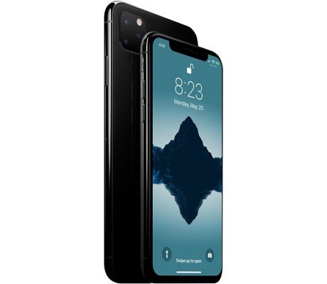 Ожидания iPhone 2019 года: зарядное устройство USB-C мощностью 18 Вт для моделей более высокого класса, двусторонняя беспроводная зарядка под вопросом
