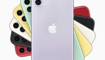 Характеристики и возможности Apple 11: какие опции предлагают пользователям