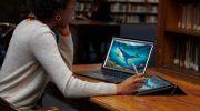 Kуo: элитные iPad и MacBook с мини-светодиодными дисплеями будут выпущены в период с конца 2020 года до середины 2021 года