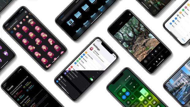 Apple выпускает бета-версию iOS 13.1 для iPhone 11, 11 Pro и Pro Max