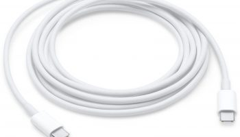 Спецификация USB4 объединяет Thunderbolt 3 и USB со скоростью передачи до 40 Гбит / с