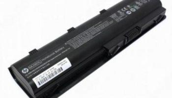 Как правильно выбрать аккумуляторную батарею для ноутбука