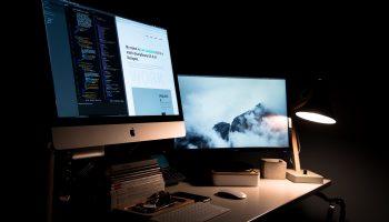 Поставки Mac снизились в третьем квартале 2019 года на фоне общего роста мирового рынка ПК
