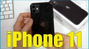 Обзор iPhone 11 [видео]