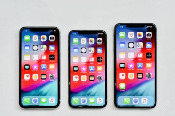 npatel 180912 2947 0016 clean.0 650x433 600x400 - Сравнение Apple iPhone X и Apple iPhone XS