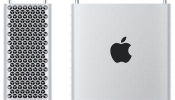 Максимальная комплектация Mac Pro будет стоить более $ 52 000