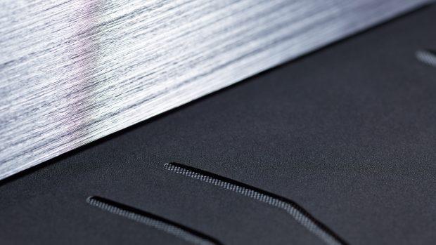 Обзор премиального повербанка NEO Magnum от Rombica