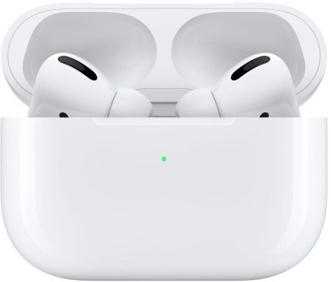 airpodsprodesigncase 800x682 469x400 - Поставщики Apple AirPods ищут финансирование для расширения производства во Вьетнаме