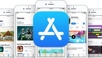 """Apple называет новое российское законодательство о продажах смартфонов """"эквивалентным джейлбрейку"""""""