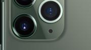 Apple покупает британскую компанию Spectral Edge для поддержки фотографических возможностей iPhone