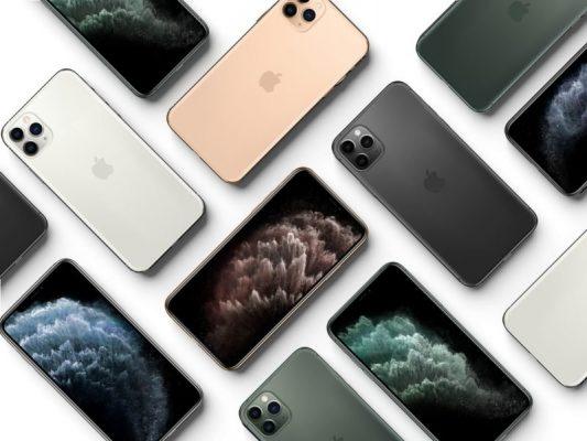 iphone11proguide 800x600 533x400 - По слухам, в iPhone 2020 будет установлен ультразвуковой сканер отпечатков пальцев под дисплеем