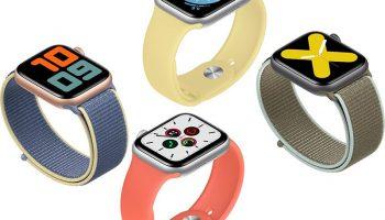 Masimo подала в суд на Apple за кражу коммерческой тайны за функции мониторинга здоровья в Apple Watch