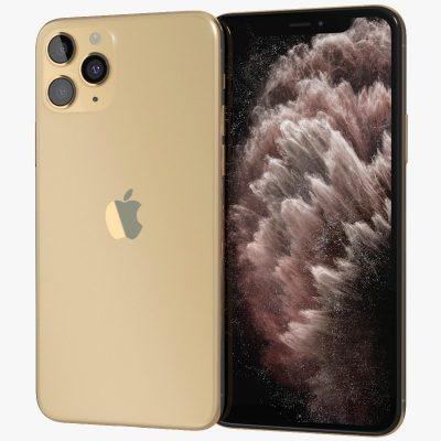 dce766683cde26fa4fa295c0e05b9e04 400x400 - Характеристики и возможности Apple 11: какие опции предлагают пользователям
