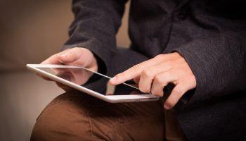 Как скачать видео на iPhone или iPad и смотреть без интернета