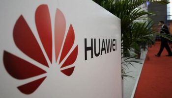 Почему стоит купить серверное оборудование Huawei
