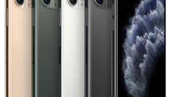 Подготовка Apple к iPhone 12 может быть отложена из-за ограничений по Коронавирусу на поездки