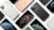 Вспышка коронавируса влияет на поставки iPhone и снижает прогноз поставок