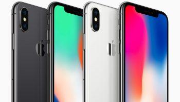Какой iPhone стоит приобрести в 2020 году: обзор моделей