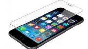 Выбираем защитное стекло для iPhone 8: основные критерии