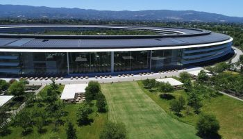 Apple откладывает предполагаемое мартовское событие из-за коронавируса