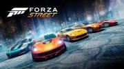 5 мая в iOS появится игра-симулятор Forza Street