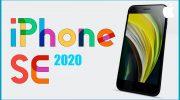 iPhone SE 2020. Что нового? Стоит ли покупать? [видео]