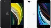 Новый iPhone SE – самое важное и интересное