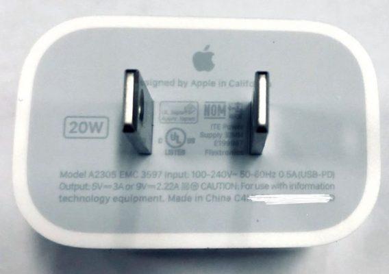 Apple выпустит 10,8-дюймовый iPad позже в этом году, 8,5-дюймовый iPad Mini в 2021 году