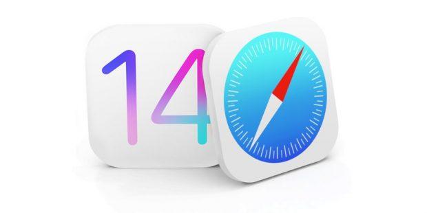 Safari в iOS и iPadOS 14 может включать встроенный переводчик и полную поддержку Apple Pencil